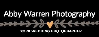 Abby Warren Photography