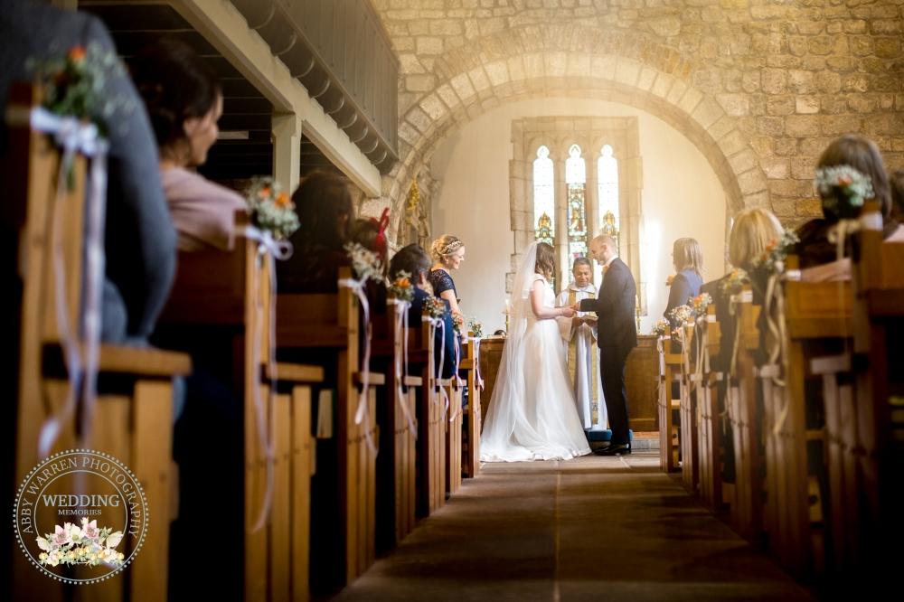 wedding-dec184
